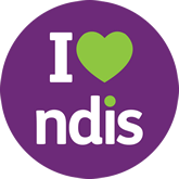 NDIS Registered Provider - Continuum Care
